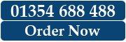 Order Premium Asset Labels