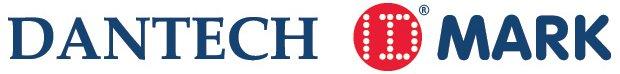 Dantech Logo